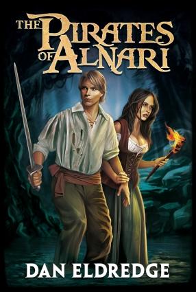 pirates_of_alnari_Dan_Eldredge