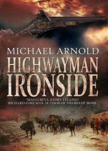 Highwayman: Ironside