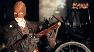 gentleman-highwayman