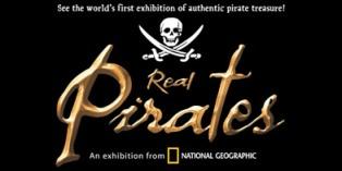 real_pirates_hero