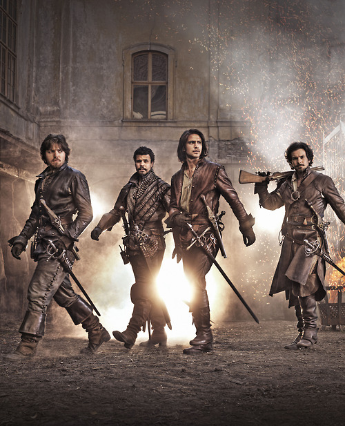 BBC-Three-Musketeers-Action-Shot-2