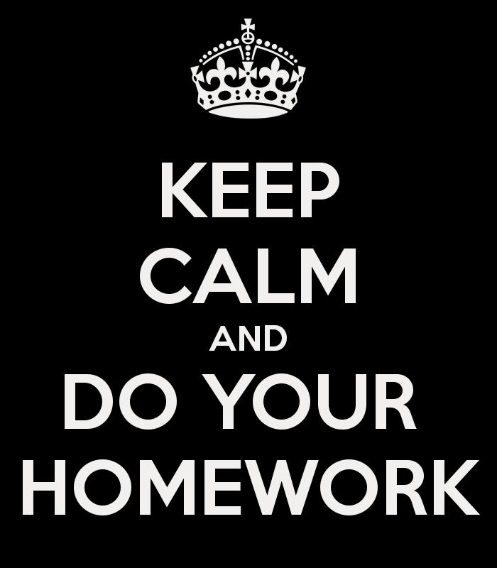 Urgent Homework Help for Homework Due Tomorrow
