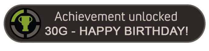 AchievemntUnlocked-Birthday