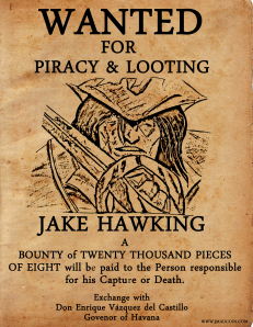 JakeHawking-WantedPoster-Large