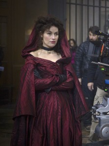 Maimie-McCoy-Milady-Musketeers