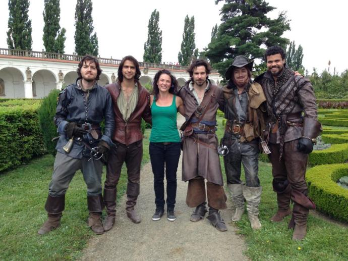 TheMusketeers-Season-2