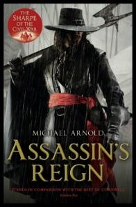 AssassinsReign
