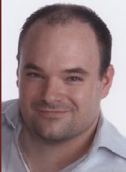 michael-arnold-author